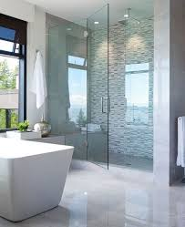winsome modern master bathroom exclusive designs h93 on home decor