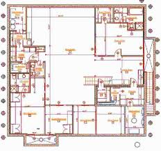 House Plan Layout Download Plumbing Layout House Plan Adhome
