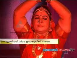Jayabharathi Photos - jayabharathi back to stage ജയഭ രത