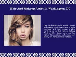 book a makeup artist makeup artist in hair stylist