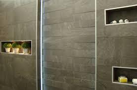 deckenbeleuchtung bad led leuchten bad haus dekoration krollmann badspiegel mit