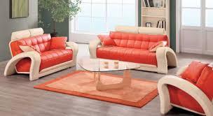 sofa beguile sofa deals ikea superior sofa deals sears