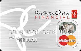 prepaid mastercard financial prepaid mastercard