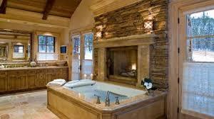 master bedroom suites luxury master bedroom suites plans romantic