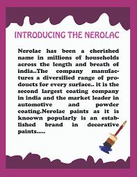 nerolac color guide upasana22sweety