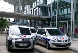 file police nationale paf euroairport jpg wikimedia commons