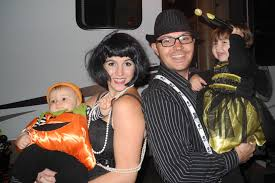 Halloween Costume Ideas For Family Of Four by Best Halloween Events For Families Hotmamatravel