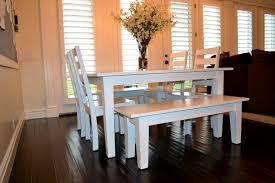 White Drop Leaf Kitchen Table Bedroom Entrancing Drop Leaf Dining Table Set Kitchen Dark Wood