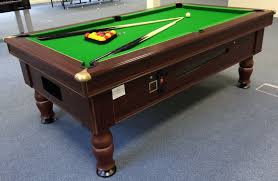 bars with pool tables near me do pub pool tables come apart table designs