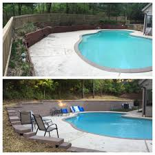 2017 landscaping and lawn care trends kelly dowell pulse