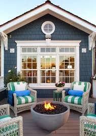 home design exterior color schemes 187 best curb appeal images on house exteriors