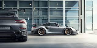 Porsche 911 Gt2 - porsche u0027s 911 gt2 rs is the most powerful 911 to date
