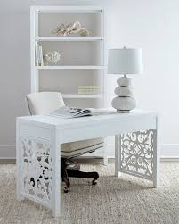 White Home Office Furniture Collections White Home Office Furniture White Home Office Desks Foterwhite