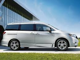 the 5 best family vans and why autobytel