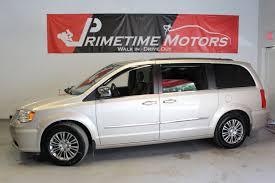 lexus dealership dallas tx primetime motors used car dealer auto sales in dallas tx 75235