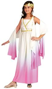 search spirit halloween store 7 best costumes images on pinterest children costumes costume