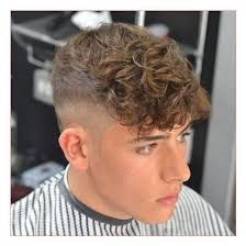 Mens Face Shapes And Hairstyles by Style Haircut Men As Well As Hairstyles For Diamond Face Shapes