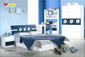 boys bedroom paint colors tween boy bedroom ideas blue youth teenager bedroom with blue wall