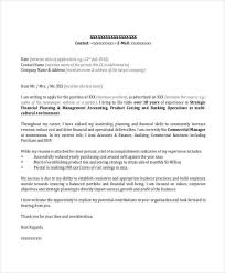 internal audit cover letter resume examples templates internal