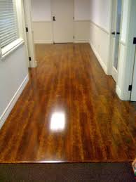 Wood Floor Finish Options Most Durable Wood Flooring Hardwood For Dogs Options Types Emsg Info