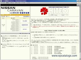 100 nissan sunny 2004 service manual photos of nissan
