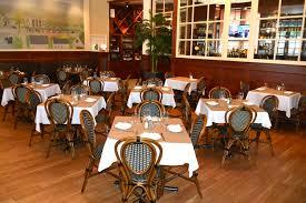 Lexington Dining Room Furniture Pearl Restaurant Group Lexington Square Café