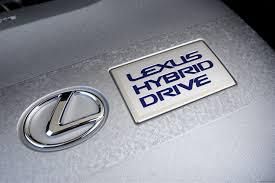 lexus rx 400h dujos dujų įrangos montavimas į hybridinius variklius u2013 lexus es300h