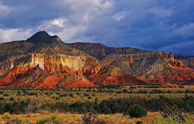 New Mexico mountains images 18 reasons why everyone should live in new mexico jpg