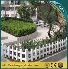 portable horse fence panel portable horse fence panel suppliers