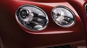 2017 bentley flying spur v8 2017 bentley flying spur v8 s headlight hd wallpaper 6