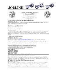 impressive otr truck driver resume sample for driver duties
