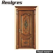 pakistan wood door pakistan wood door suppliers and manufacturers
