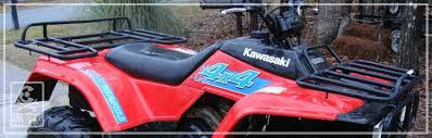 kawasaki bayou 300 parts bayou 300 utility atv parts