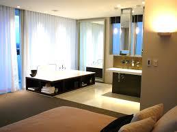 open plan ensuite bathroom interior design ideas endear corglife