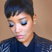 ariane davis short hairstyles best hair style