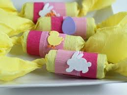 easter goodies 51 easter crafts for kids