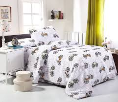 amazon com one twin duvet cover and one pillowcase bedding sets