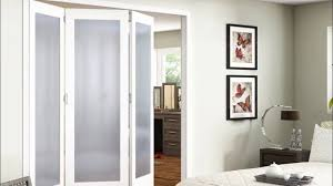 Folding Room Divider Doors Bi Fold Room Divider Doors Uk