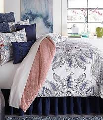 Dillards Girls Bedding by Dillard U0027s Clearance Bedding U0026 Bedding Collections Dillards Com