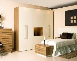 High Gloss Bedroom Furniture Bedroom Design Limerick High Gloss Bedrooms Dovetail