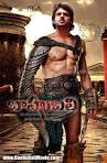 Prabhas Bahubali Movie Latest Hq Fan Made Posters | Actress Images
