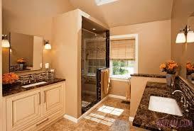 Small Bathroom Chandelier Bathroom Light Small Bathroom Wall Lights Bathroom Vanity Sconce