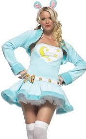Potts Halloween Costume Childhood 26 Favorite Cartoon Characters Ruined