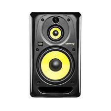 black friday studio monitors krk rokit 10 speakers u0026 monitors ebay