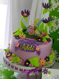 tinkerbell birthday cake plumeria cake studio tinkerbell birthday cakes