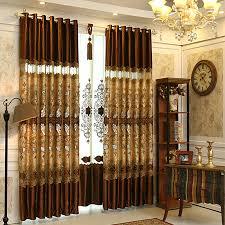 Beautiful Curtain Ideas Living Room Fabulous Living Room Curtains Jcpenney Curtains