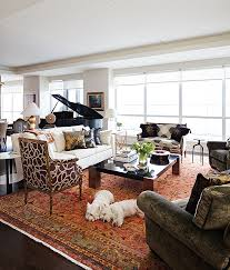 for the living room vote for the best house home living room of 2017