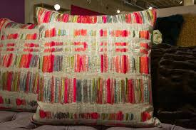 Fall Decorative Pillows - styles exciting decorative pillows design ideas with cute