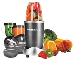 best black friday processor deals nutribullet 12 pc blender 59 99 best black friday deal maven