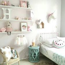 déco chambre bébé fille à faire soi même idee deco chambre bebe fille en idee de decoration pour chambre